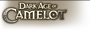 http://www.darkageofcamelot.com/sites/daoc/files/images/DAoC_Logo.png